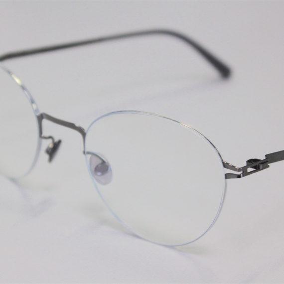 Montages de lunettes Mykita.